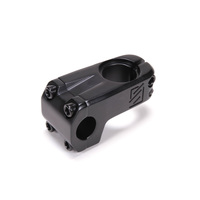Stranger Haze Front Load Stem, Black