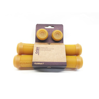 Fly Devon Grips, Gum*Sale Item*