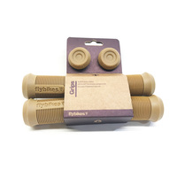 Fly Devon Grips, Tan