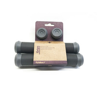 Fly Devon Grips, Dark Grey*Sale Item*