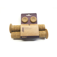 Fly Roey Grips, Tan