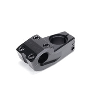 Primo Neyer V3 Top Load Stem, Matte Black