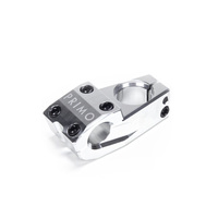 Primo Aneyerlator V3 Top Load Stem, Polished