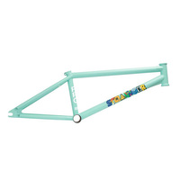"Stranger RPG Frame 20..8"", Tiffany Blue"