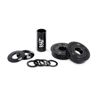 Rant Bang Ur 19mm American USA BB, Black