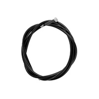 Rant Linear Brake Cable, Black