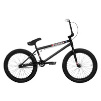Subrosa 2019 Sono Complete Bike Satin Black