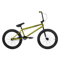 Subrosa 2019 Tiro XL Complete Bike Satin Army Green