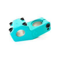 Primo Icon Top Load Stem, Turquoise