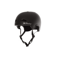 Shadow Featherweight Helmet, Matte Black, L/XL