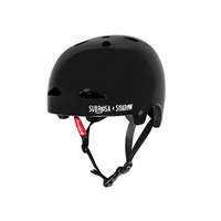 Shadow x Subrosa Featherweight Helmet, L/XL