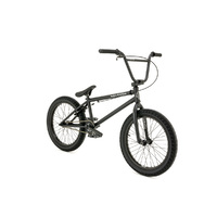 "Fly 2019 Neutron Complete Bike, 20.75""TT RHD, Flat Black"