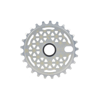 Shadow Maya Sprocket, 28t Polished