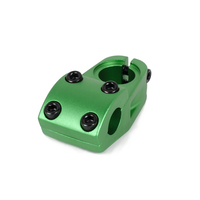 Shadow Treymone Top Load Stem, Phantom Green