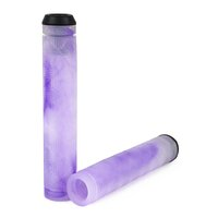 Shadow Ol' Dirty Grips, Galaxy Purple