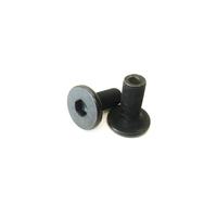 Primo Hollowbite Spindle Bolts