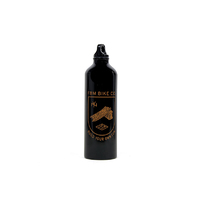 FBM BYO Alloy Water Bottle
