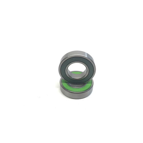 Fly 22mm Spanish BB Bearings Only - Pair. *Sale Item*