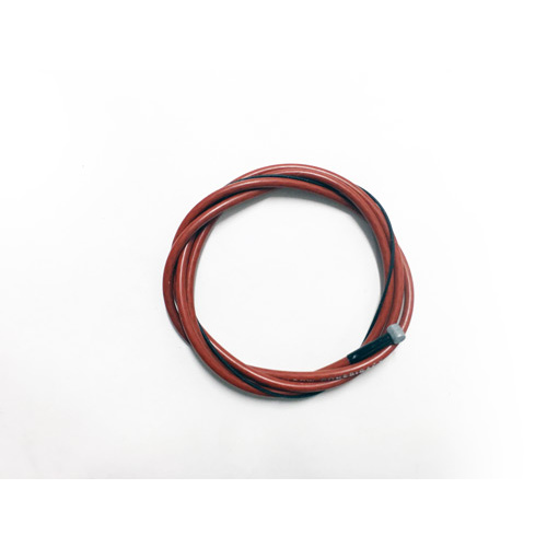 Shadow Linear Brake Cable, Brown *Sale Item*