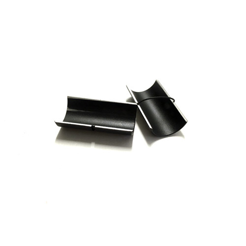 Shadow Handlebar Shim 22.2mm To 25.4mm