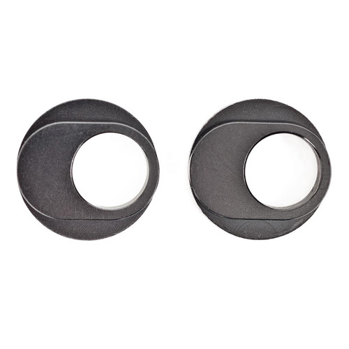 Shadow Captive Fork Spacers 26-32