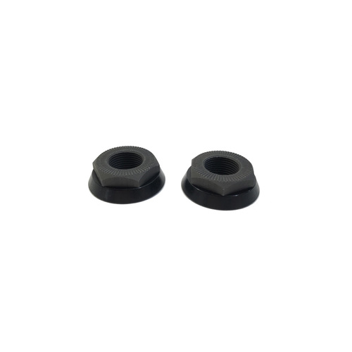 Macneil Cone Nut 14mm Front (Pair)
