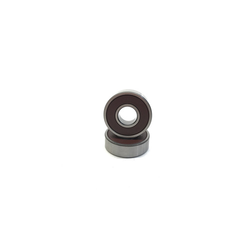 Macneil Front Bearings 10mm (Pair)