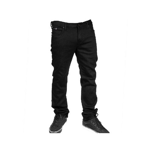 "Subrosa Venom Denim Jeans ,30"" Black *Sale Item*"