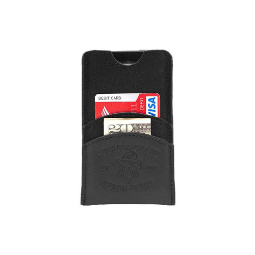 Subrosa Venom Denim Iphone Cover/Wallet. Only Fits Iphone Pre 5 *Sale Item*