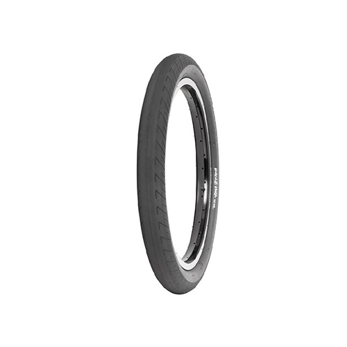 "Shadow Valor Tyre, 2.2"" Black"