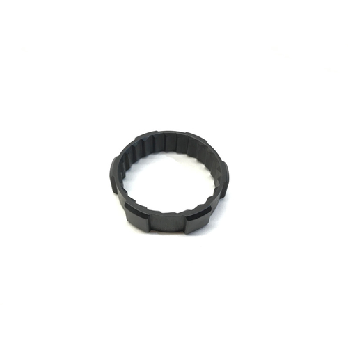 Shadow BTR 2 SDS Ratchet Ring