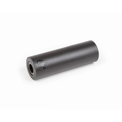 BSD Rude Tube XL Plastic Peg, 14mm. *Sale Item*