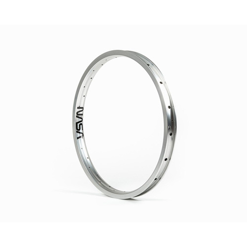 BSD Nasa Rim Rim, Polished