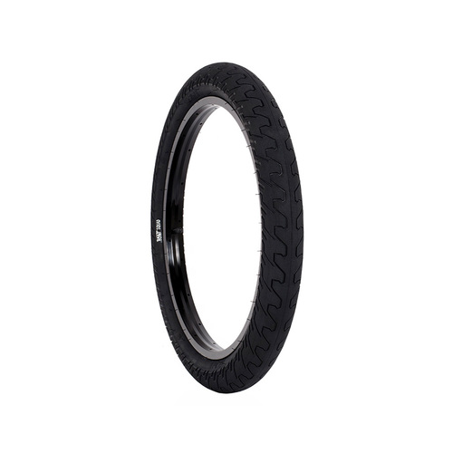 "Rant Squad Tyre, 2.3"" Blue"