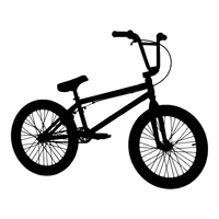 Complete Bikes - Free Freight For April